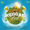 Hold the Faith - Jesse Royal (Reggae Fest Riddim)Prod. By DJ Frass