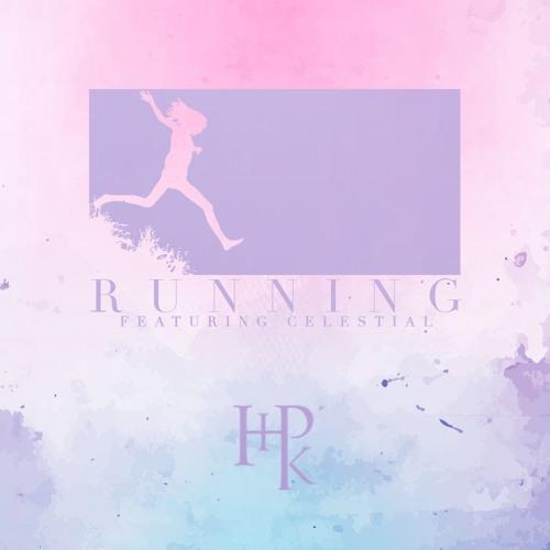 HtPkt - Running (ft. Celestial)