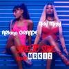 Ariana Grande - Side To Side ft. Nicki Minaj remix MRKIZ [FREE DOWNLOAD]