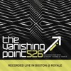 Kaeno @ The Vanishing Point 526 2017-04-05 Artwork