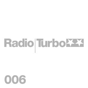 Radio Turbo 006 - GoldFFinch