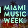 Alan Walker - live @ SiriusXM Music Lounge (Miami Music Week, USA) – 23.03.2017