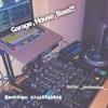 Garage , House , Bass