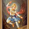 Bhagwat Katha - Part 21