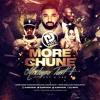 DJ Nate - #MoreChuneMix Part 1 (@DJNateUK)