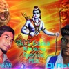 Jai Sri Ram Jai Jai Sri Ram Song 2k17 Special Mix By DJ RAHUL { 8143227260 }