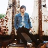 """Song You're Most Proud of (""""Miss. in July"""") - Charlie Worsham"""