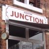 Station Cafe Sareena Long Ilkeston Railway Station Opening April 2nd 2017