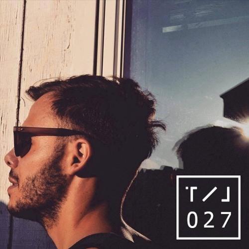 timelapsing.027   BeatJunkz