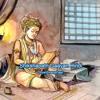 Shikshapatri Gaayan - Hindi - Part 112-123