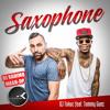 DJ Tokuc feat. Tommy Gunz x DJ Pitchugin & Relanium - Saxophone 2k17 (DJ RAHIMO MASH-UP)