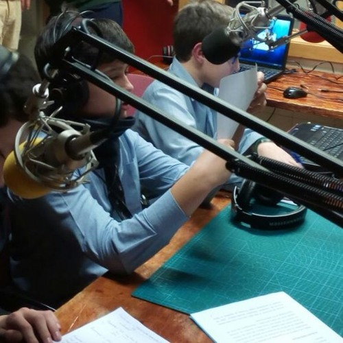 Programa Radio 3 24marzo