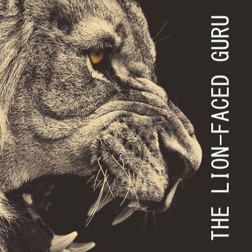 The Lion-Faced Guru: Episode 1, Awakening (with music)