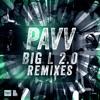 Pavv - Big L 2.0 (Dr Cryptic Remix)