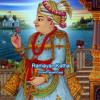 Ramayan Katha - Part 16
