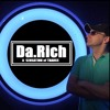 Da.Rich´s Session Vol. 2