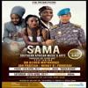 Y2k UK Sama Festival 2017 Messenger Holieman Mixtape