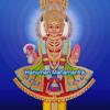 Om Namo Hanumate Bhaybhanjnaya