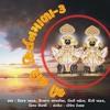 Sahajanand Swami Re Ne Pragat