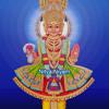 Godi Aarti Ram Krushna Govind