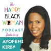 HBW071: Ayofemi Kirby, Create A Powerful PR Strategy To Increase Impact and Reach.