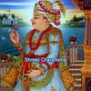 Ja Ja Re Krishna Kanaya