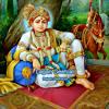 Kundan Pur Vivah Rachyo