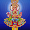 Download Vandu Sahajanand Rasrup Mp3