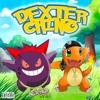 Famous Dex & Pachino – Dexter Chino