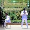 Bahati X Rayvanny - Nikumbushe ( Official Music Audio )