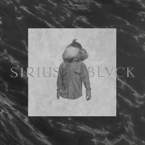 SIRIUS BLVCK
