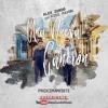 Alex Zurdo ft Kike Pavon - Una Nueva Cancion