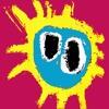 Higher Than The Sun - Primal Scream (Crime Alley Instrumental)