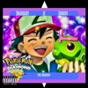 Pokemon Diamonds ft Swaggdaddy