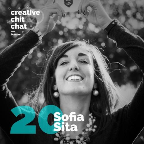 20 - Sofia Sita