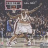 Lil Gee - Ball Game