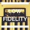 Low-Fidelity