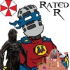 S3 - Episode 4 Rated R