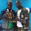 Omwana Wabandi - King Saha New African Hit Music 2017