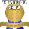 THE WILD BILL SHOW - 2017 #1
