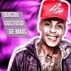 MC Kevin - Quicou, Gostoso De Mais (DJLK)