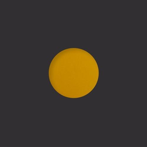 "RAW[0.1,y,0.75] Sebastian Reuschel - Blank Out (12"", Vinyl)"