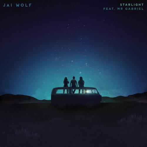Starlight (feat. Mr Gabriel)
