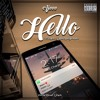 TripleV - Hello | (feat. BadmanBinladin & Psycho )