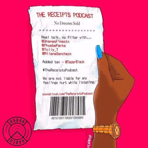 Your Receipts: I have a boyfriend, but I miss dating black men