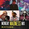 Monday Madness April 2017 PT1