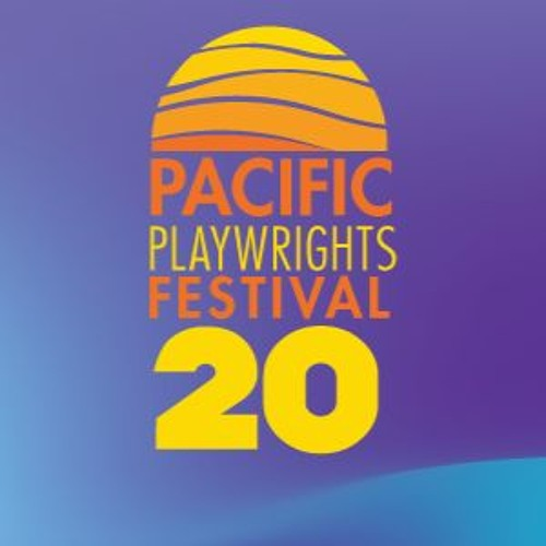 Pacific Playwrights Festival 20