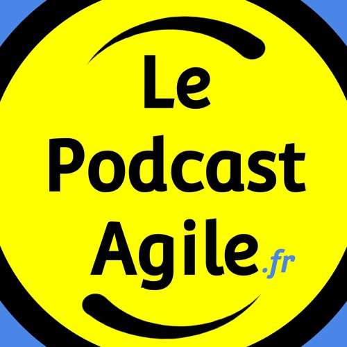 Le Podcast Agile - Startup Weekend