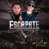 Wisin - Escápate Conmigo Feat Ozuna - Santiago Canonigo Remix Portada del disco