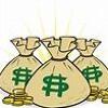 money spell Ft. J-Roc